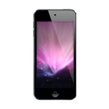 iPod Touch 5 Gen Parts