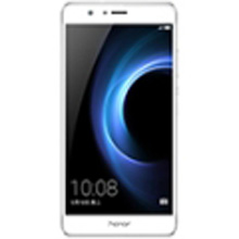 Huawei Honor V8 Parts