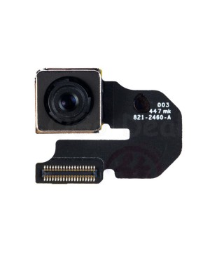 iPhone 6 Rear Facing Big Main Camera Replacement