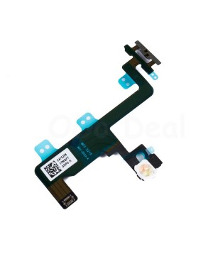 Apple iPhone 6 Power Button flex Cable, High Quality