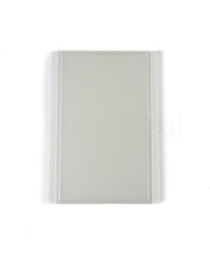 Apple iPhone 6 OCA Optical Clear Adhesive Glue -50pcs A set