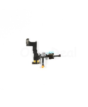 Apple iPhone 5S/SE Front Camera with Sensor Proximity Flex Cable Replacement