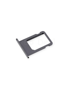 iPhone 5S/SE Nano SIM Card Tray - Space Gray
