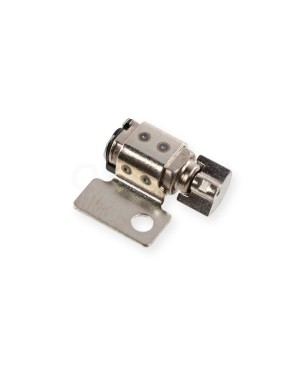 Apple iPhone 5/5C Vibrator Motor Replacement