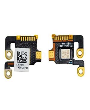 iPhone 5 GPS Cellular Antenna Flex