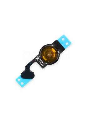Apple iPhone 5 Home Button Flex Cable Replacement