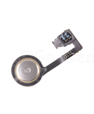 Apple iPhone 4S Home Button Flex Ribbon Cable Replacement
