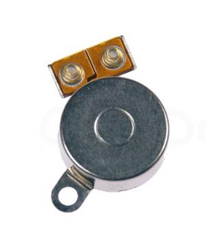 Apple iPhone 4S and iPhone 4 (CDMA/Verizon) Vibrator Motor Replacement