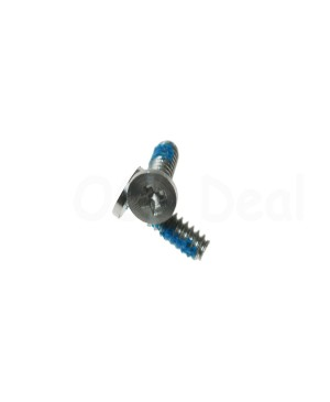 Apple iPhone 4 Phillips Bottom screws Set