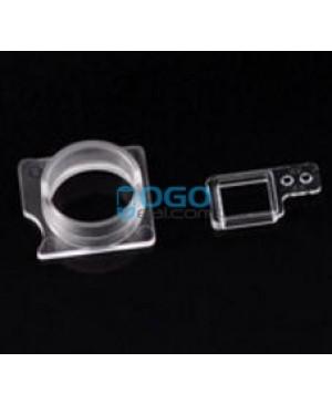For iPhone 7 Proximity Sensor Holder Retaining Bracket