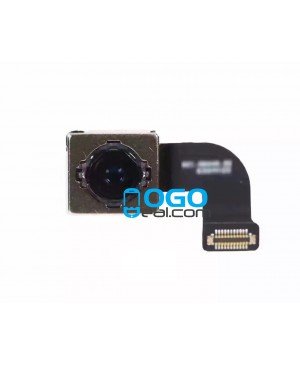For iPhone 7 Rear Facing Big Main Camera Replacement