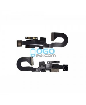 For Apple iPhone 7 Plus Front Camera with Proximity Sensor Flex Cable Replacement