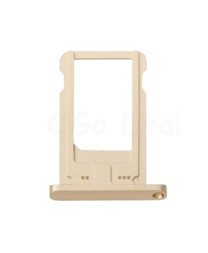 iPad Air 2 SIM Card Tray- Gold