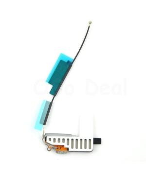 iPad Air GPS Antenna flex Cable