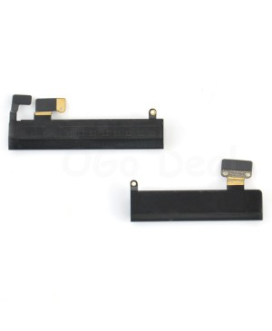 iPad Air Left Antenna Flex Cable