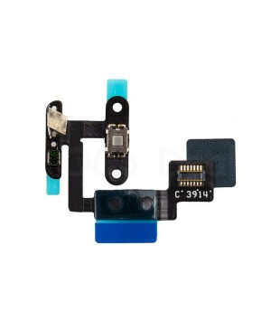iPad mini 4 Power Button Flex Cable