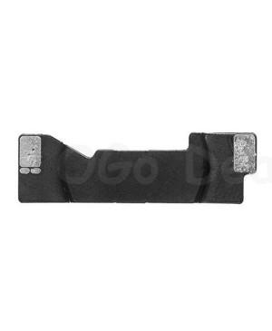 iPad Mini 4 Home Button Mounting Bracket - Ori