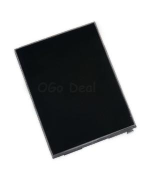 iPad Mini 3 LCD Screen Replacement