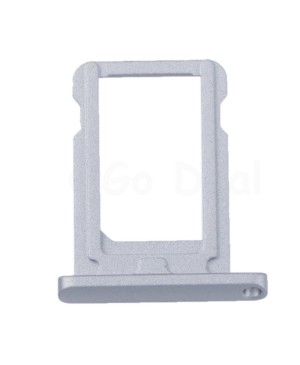 iPad Mini 3 Home Button Flex Cable Ori - Gold