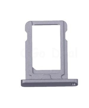 """iPad Pro 12.9"""" Nano SIM Card Tray  - Grey"""