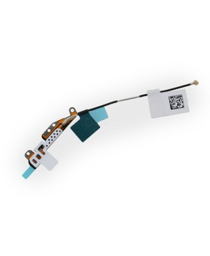 iPad Mini & Mini 2 Wi-Fi &Bluetooth Antenna Flex Cable - Ori