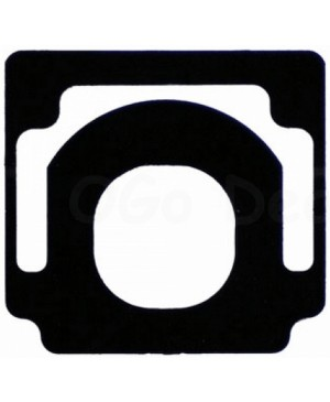 iPad 2/ 3/4 Home Button Spring