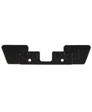 iPad 2/3/4 Home Button Mounting Metal Bracket