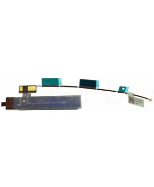 iPad 2 Right  Wifi Antenna Flex Cable