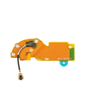 Factory Wholesale iPod Touch 5th /6th Gen Wi-Fi Antenna Flex Cable - Ogo Deal