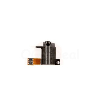 Factory Wholesale iPod Touch 4th Gen Headphone Jack with flex Assembly - Ogo Deal