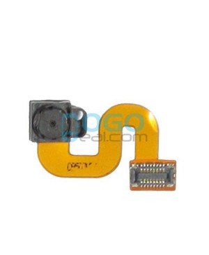 Camera Replacement for iPod Nano 5th Gen