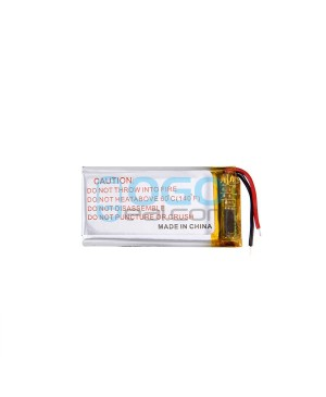 Genuine Li-ion Battery Replacement for iPod Nano 6th Gen