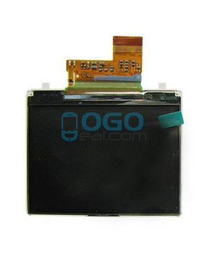 LCD Screen Display (LCD only) Replacement for iPod Classic 6th Gen