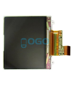 LCD Screen Display (LCD only) Replacement for iPod Video 5th Gen