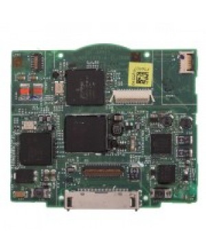 Logic Board Replacement for iPod Video 5th Gen 60GB 80GB