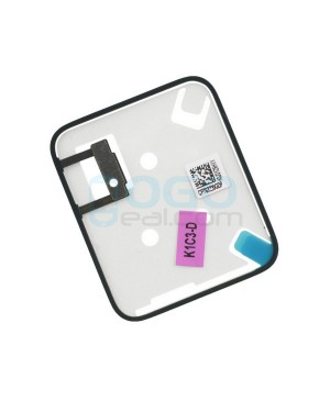 Touch Screen Force Sensor Flex Cable Replacement for Apple Watch(Series 1) 42mm