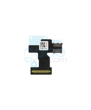 LCD Touch Screen Flex Ribbon Cable Replacement for Apple Watch(Series 1) 42mm