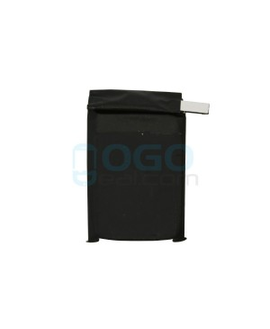 Genuine Li-ion Battery Replacement for Apple Watch(Series 1) 42mm