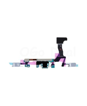 Charging Port Flex Cable replacement for Samsung Galaxy S7 Edge SM-G935A