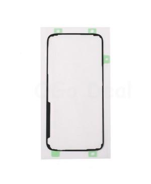 Battery Door Adhesive for Samsung Galaxy S7 Edge