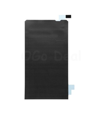 LCD Back Adhesive for Samsung Galaxy S7 Edge