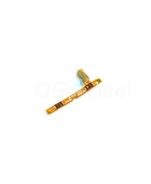 Power Flex Cable Replacement for Samsung Galaxy S6