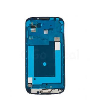 Front Housing Replacement for Samsung Galaxy S4 IV I545/L720/R970