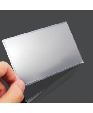 LCD Polarizer Film for Samsung Galaxy S3 III 50pcs