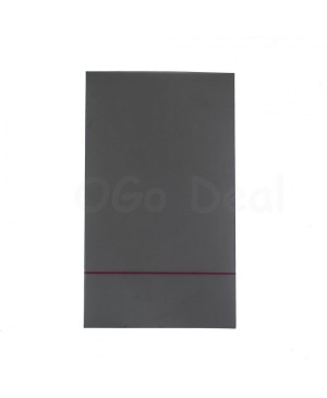 LCD Polarizer Film for Samsung Galaxy Note 5 50pcs