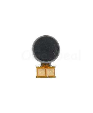 vibrator motor Replacement for Samsung Galaxy Note 5