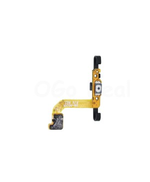 Power Button Flex Cable Replacement for Samsung Galaxy Note 5