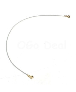 Replacement for Samsung Galaxy Note 2 Wifi Signal Antenna Flex Cables