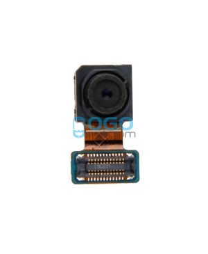 Front Camera Replacement for Samsung Galaxy A7 (2016) A7100