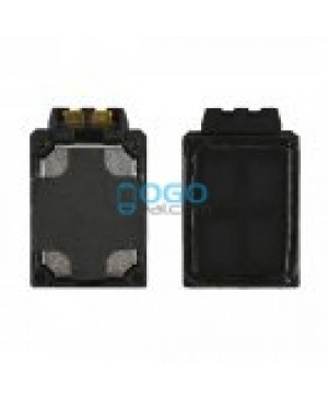 Loudspeaker Ringer Replacement for Samsung Galaxy J3 (2016)
